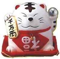 招き猫の画像001.jpg