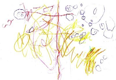 jb090513-2 ジャンボの葡萄にはお目目が付いている(笑).jpg
